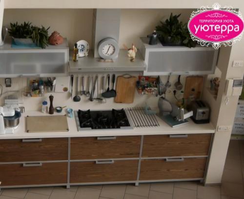 kitchen-update-by-yuterra2-1