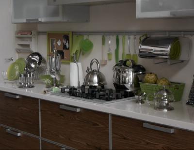 kitchen-update-by-yuterra2-5