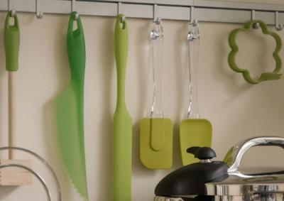 kitchen-update-by-yuterra2-7