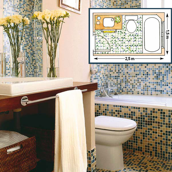 small-bathroom-planning-12-ideas