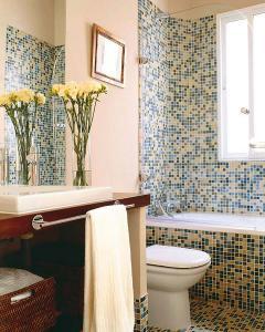 small-bathroom-planning1-1