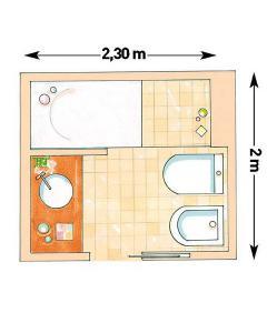 small-bathroom-planning10-2