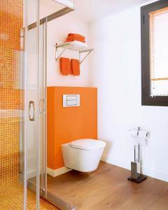 small-bathroom-planning11-1