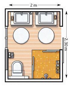small-bathroom-planning11-2