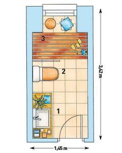 small-bathroom-planning12-2