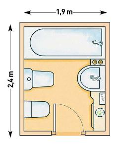 small-bathroom-planning3-2