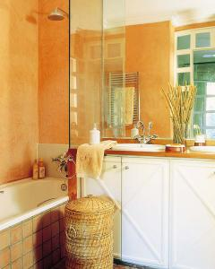 small-bathroom-planning4-1
