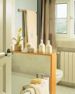 small-bathroom-planning5-1