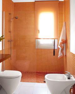 small-bathroom-planning6-1