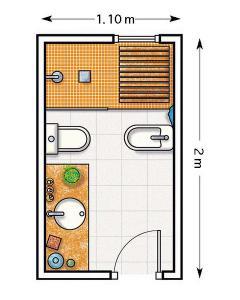 small-bathroom-planning6-2