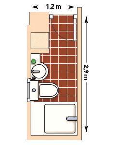 small-bathroom-planning7-2