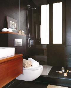 small-bathroom-planning8-1
