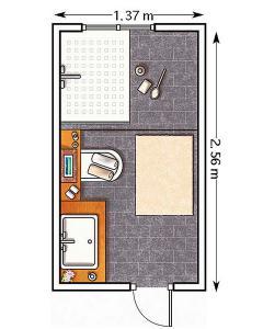 small-bathroom-planning8-2