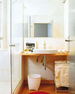 small-bathroom-planning9-1