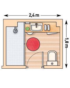 small-bathroom-planning9-2