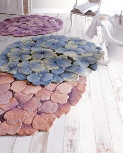 amazing-sculpted-shaped-floral-rugs-by-neimanmarcus1
