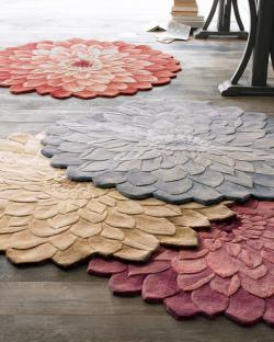amazing-sculpted-shaped-floral-rugs-by-neimanmarcus2