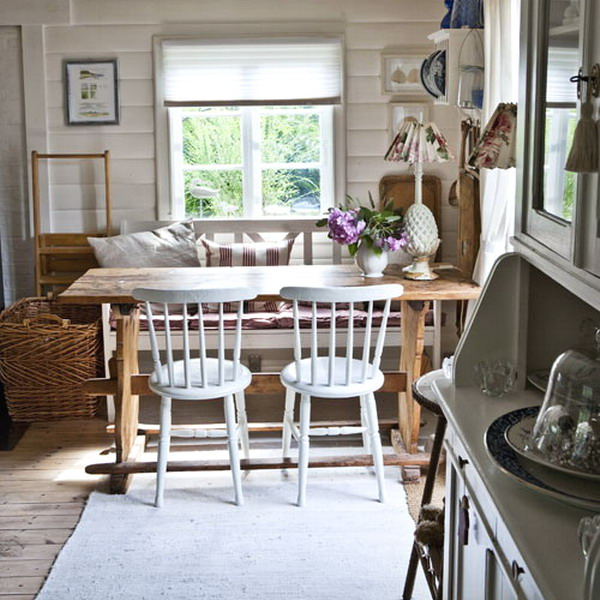 danish-country-homes-photographer-view