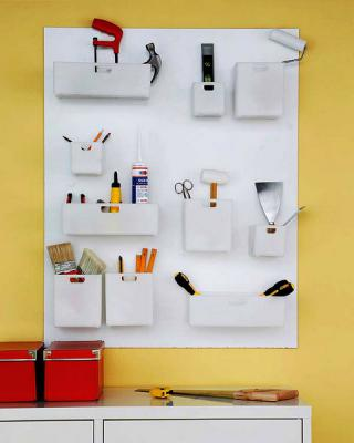 diy-wall-stand-organizers-with-pockets2