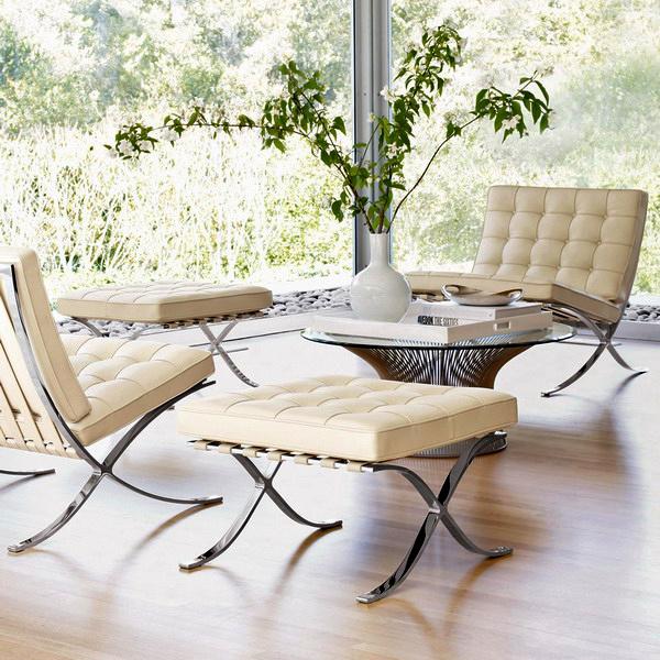 megapoliscasa-famous-designer-furniture
