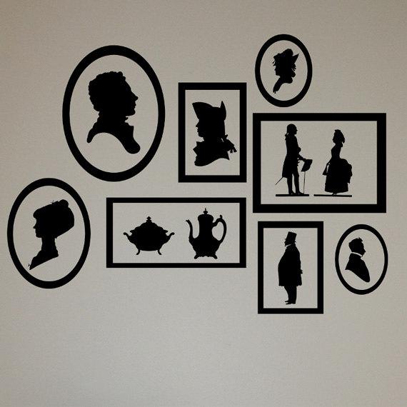 silhouettes-art-interior-ideas-part1