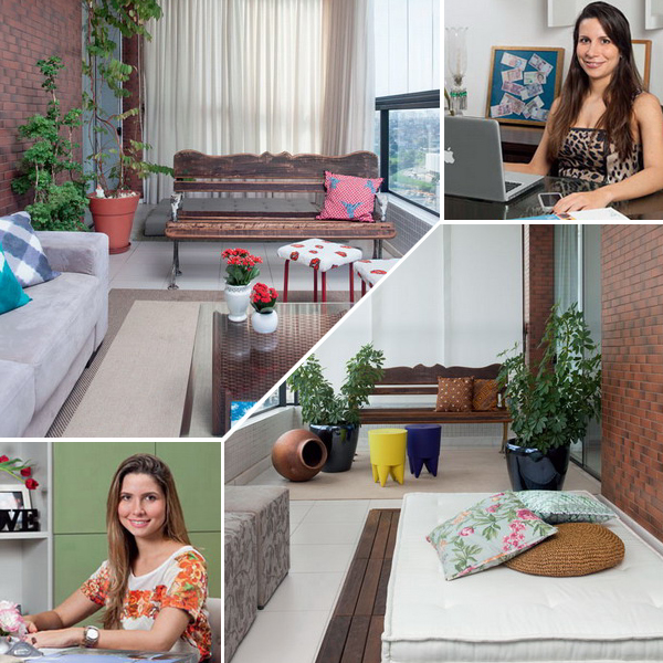 two-apartments-solution-for-two-sisters