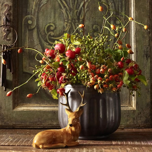 autumn-berries-bouquet-ideas