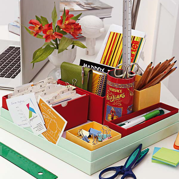 cut-clutter-on-desktop-part1