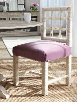 diy-upgrade-5-chairs1