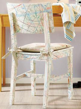 diy-upgrade-5-chairs3