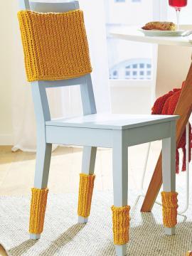 diy-upgrade-5-chairs4