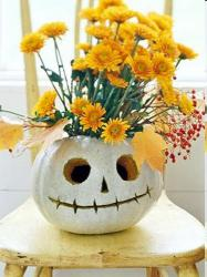 pumpkin-as-vase-creative-ideas18