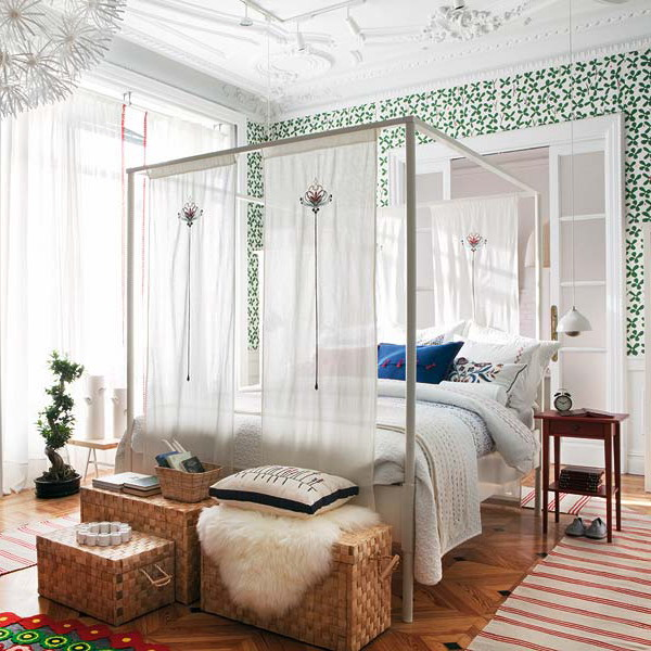 romantic-bedrooms-3-creative-ways