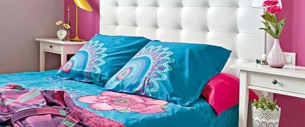romantic-bedrooms-3-creative-ways3