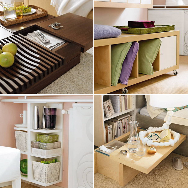 smart-furniture-in-3-rooms