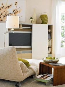 smart-furniture-in-3-rooms1-4