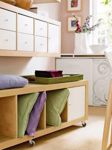smart-furniture-in-3-rooms2-3
