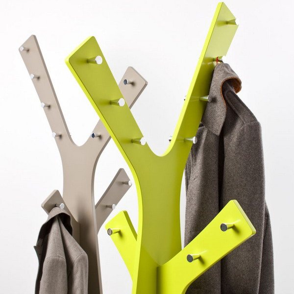 tree-shaped-clothing-racks