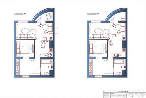 apartment148-plan