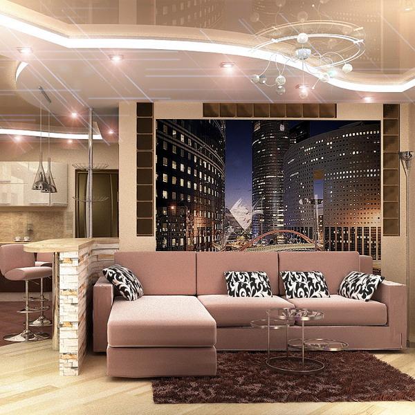 apartment148