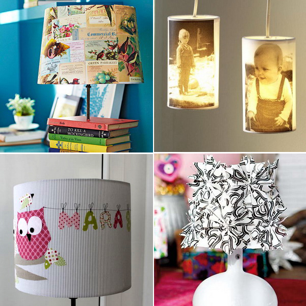 diy-lampshade-update-ideas