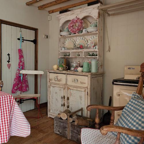 english-country-vintage-homes-2-tours2