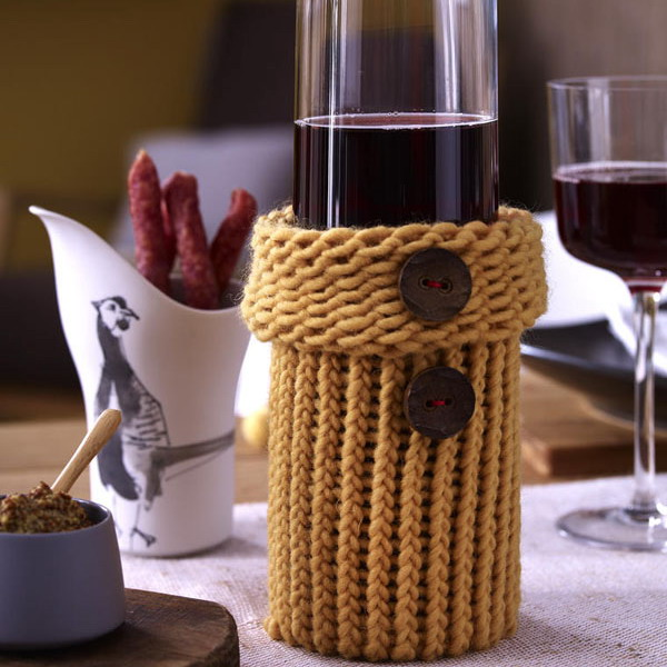 knitted-handmade-home-decor