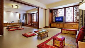 tea-ceremonies-spaces-from-around-world1-4
