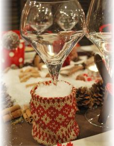 christmas-in-chalet-table-setting5