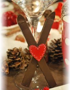 christmas-in-chalet-table-setting7