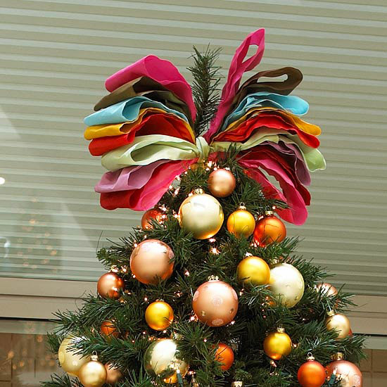 christmas-tree-topper-ideas