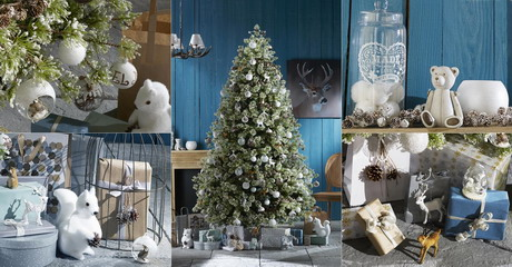 christmas-trends-2014-by-maisons-du-monde2
