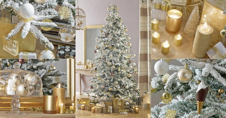 christmas-trends-2014-by-maisons-du-monde3