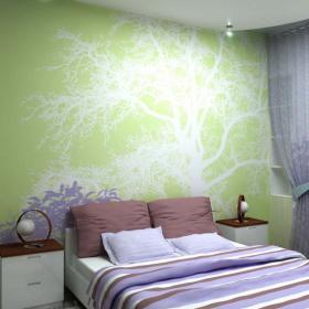 family-bedroom-color5-2